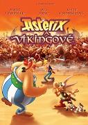 Spustit online film zdarma Asterix a Vikingové