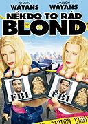 Spustit online film zdarma Někdo to rád blond