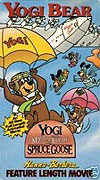 yogi bear and the magical flight of spruce goose online dating