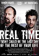 Spustit online film zdarma Hodina života