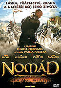 Spustit online film zdarma Nomád