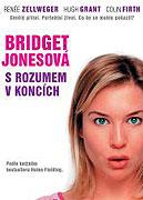 Spustit online film zdarma Bridget Jonesová - S rozumem v koncích