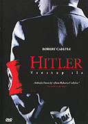 Spustit online film zdarma Hitler: Vzestup zla