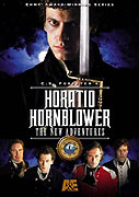 Spustit online film zdarma Hornblower III - Povinnost