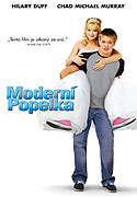 Spustit online film zdarma Moderní Popelka