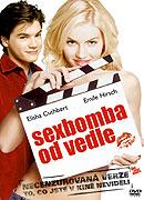 Spustit online film zdarma Sexbomba od vedle