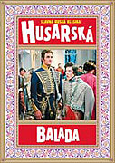 Spustit online film zdarma Husarská balada