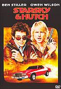Cover k filmu Starsky a Hutch (2004)
