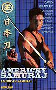 Film Americký samuraj / Aréna samurajů ke stažení - Film Americký samuraj / Aréna samurajů download