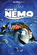 Spustit online film zdarma Hledá se Nemo