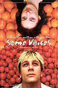 Spustit online film zdarma Hlasy v hlavě