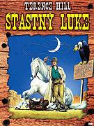 Spustit online film zdarma Lucky Luke
