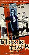 Spustit online film zdarma Blackrock