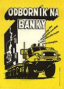 Spustit online film zdarma Odborník na banky