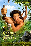 Spustit online film zdarma Král džungle
