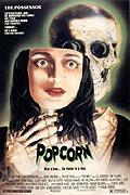 Spustit online film zdarma Popkorn