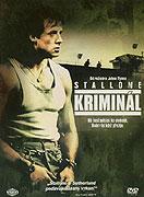 Film Kriminál online zdarma
