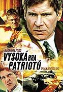 Film Vysoká hra patriotů online zdarma