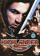 Film Highlander 5 ke stažení - Film Highlander 5 download