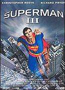 Spustit online film zdarma Superman 3