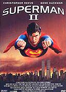 Spustit online film zdarma Superman 2
