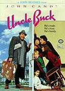 Spustit online film zdarma Strýček Buck