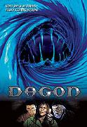 Spustit online film zdarma Dagon