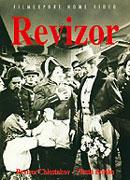 Revizor CZ (1933)