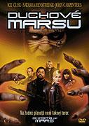 Film Duchové Marsu online zdarma