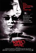 Spustit online film zdarma Romeo musí zemřít