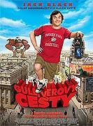 Gulliverovy cesty (2010)