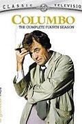 Spustit online film zdarma Columbo: V nouzi poznáš přítele