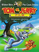 Film Tom a Jerry online zdarma