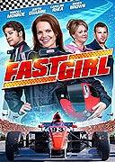 Spustit online film zdarma Dívka na rychlých kolech