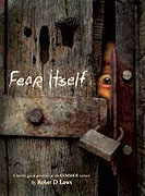 Poster k filmu Podstata strachu (TV seriál)