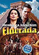 Spustit online film zdarma Honba za klenotem Eldorada