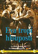 Film Eva tropí hlouposti ke stažení - Film Eva tropí hlouposti download