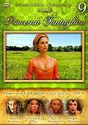 Spustit online film zdarma Princezna Fantaghiró 5 / Tajemství Zlaté jeskyně 5 / Jeskyně Zlaté růže ...