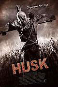 Poster k filmu Husk