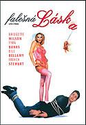 Film Falešná láska ke stažení - Film Falešná láska download