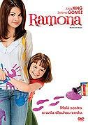 Spustit online film zdarma Ramona