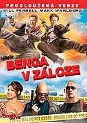 Spustit online film zdarma Benga v záloze