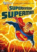 Detail online filmu Superhvězda Superman  ke stažení