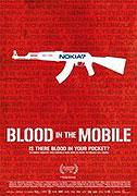 Spustit online film zdarma Krev v mobilech