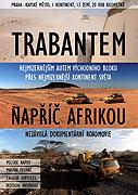 Spustit online film zdarma Trabantem napříč Afrikou