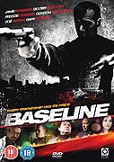 Spustit online film zdarma Baseline
