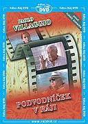 Spustit online film zdarma Podvodníček v ráji