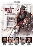Spustit online film zdarma Vánoční koleda