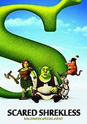 Shrek a hrôza (2010)