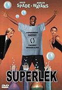Spustit online film zdarma Superlék